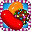 Candy Crush Stats and Facts