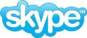 skype stats