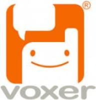 Voxer Statistics and Facts