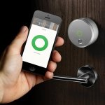 Smart Home devices Smart Devices bluetooth