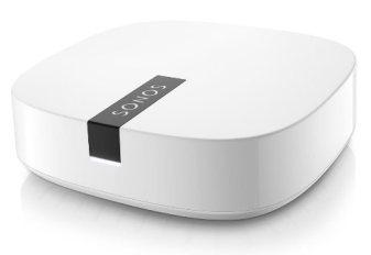 SONOS BOOST for Sonos Wireless Network