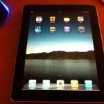 iPad facts and statistics