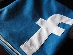 facebook photo