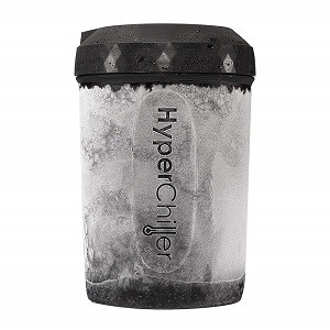 HyperChiller V2 Iced Coffee Maker
