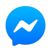 Facebook Messenger Statistics and Facts
