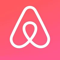 Airbnb Statistics and Facts
