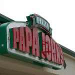 Papa John's Pizza Statistics and Facts