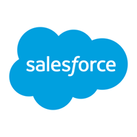 salesforce statistics and facts number of salesforce employees