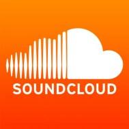 soundcloud statistics facts
