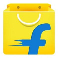 flipkart dating online dating apps in europe