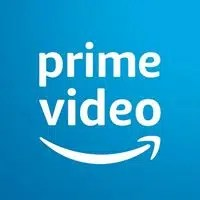 Amazon Prime Statistics and Facts