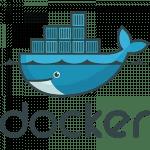 docker statistics facts