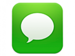 Apple iMessage Statistics and Fun Facts