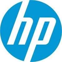 Hewlett-Packard statistics