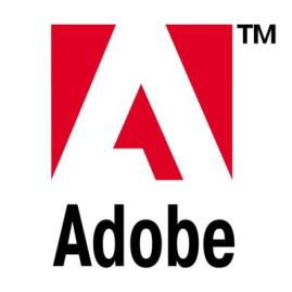 Adobe facts statistics