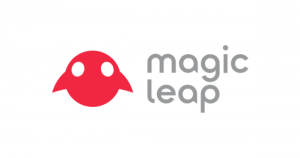 magic leap statistics