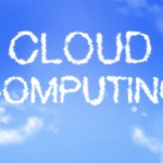cloud computing statistics facts