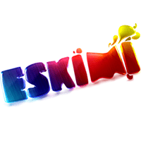 Eskimi Facts and Statistics