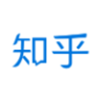 Zhihu Statistics and Facts