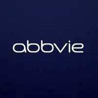 Abbvie Statistics and Facts