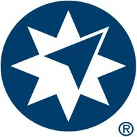 Ameriprise Financial Statistics and Facts