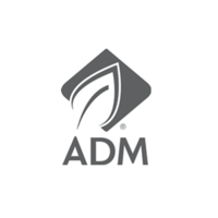 Archer Daniels Midland Statistics and Facts