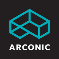 Arconic Statistics and Facts