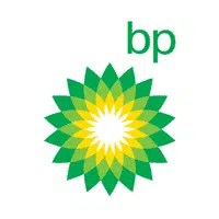 BP Statistics and Facts
