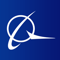 Boeing Statistics and Facts