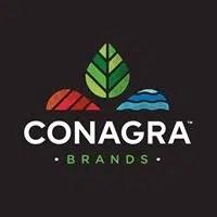 Conagra Statistics and Facts