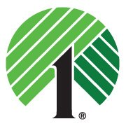 Dollar Tree Statistics and Facts