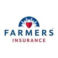 https://i2.wp.com/expandedramblings.com/wp-content/uploads/2018/09/Farmers-Insurance-Statistics-and-Facts.jpg?resize=200%2C200&ssl=1