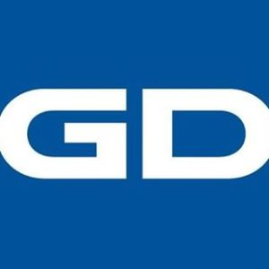 General Dynamics Statistics and Facts