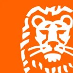 ING Statistics and Facts