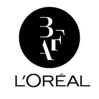 L'Oreal Statistics and Facts