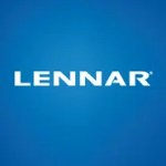 Lennar Statistics and Facts