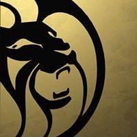 MGM Resorts International Statistics and Facts