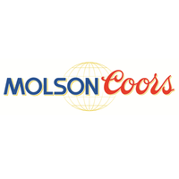 Molson Coors Statistics and Facts