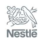 Nestle Statistics and Facts
