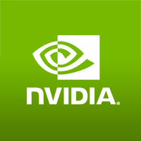 Nvidia Statistics and Facts