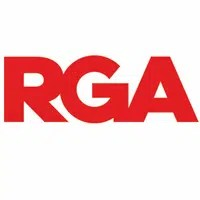 Reinsurance Group of America Statistics and Facts