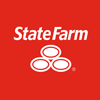 State Farm Statistics and Facts