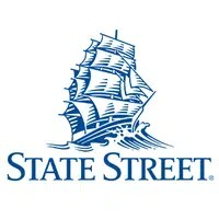 State Street Corporation Statistics and Facts