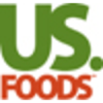 US Foods statistics and facts