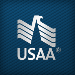 USAA Statistics and Facts