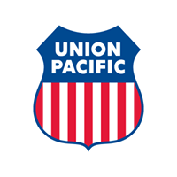 Union Pacific Statistics and Facts