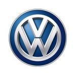 Volkswagen Statistics and Facts
