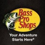 Bass Pro Shops Statistics and Facts