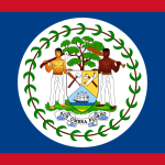 Belize Statistics and Facts