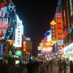 Chengdu Statistics and Facts